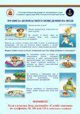 Прил. 4 Памятка правила купания_page-0002